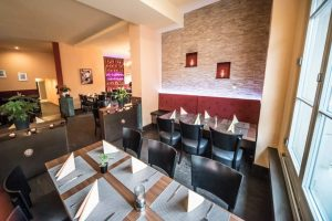 Restaurant-ODEON-Halle-Saale